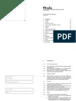 OCULA-Norme-generali-di-redazione.pdf