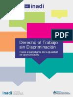 derecho_al_trabajo_sin_discriminacion.pdf