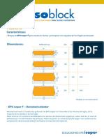 isoblock-2