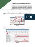 _agilizando a Elaboração de Laudos Com Medware Clínicas