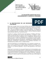 escision subjetiva.pdf