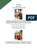 kjvhnjidfbnfvlndfkjvbdfkbdfbdfbdVia Crucis Semana Santa