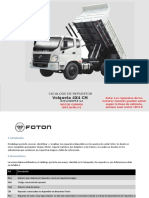 Volqueta BJ3122 4x4.pdf