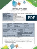 Guía Para El Desarrollo Del Componente Práctico - Energia a Partir de Biomasa 358053