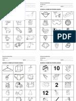 autoditado.pdf