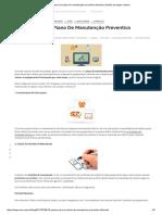 7 Passos Para Um Plano de Manutenção Preventiva Eficiente _ Gestão de Equipe Externa