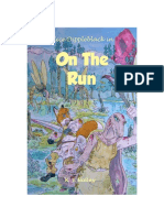 Alice Dippleblack in On The Run