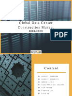 Global Data Center Construction Market.pptx