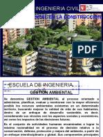 Gestion Ambiental - i - 2017 -II