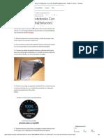Problema en Notebooks Con Chip Amd_Nvidia[Solucion] - Hazlo tu mismo - Taringa!.pdf