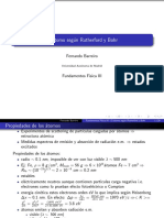 Capitulo_6ejercicios radiacionesangulos