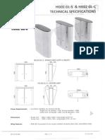 Speed Gates 2.pdf