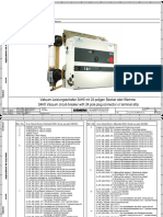 Terminal strip.pdf