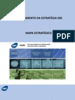 1.3 PROJETOS E INDICADORES - CONSAD 23.04.18.pdf