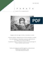 Separata 16.pdf