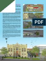 Banner Projeto de Restauração.pdf