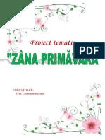 proiect_tematic_primavara