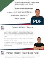 Aula Ao Vivo - Como Montar Um Cronograma Para Falar Inglês em 6 Meses.pdf