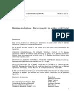 NCh0672-70 BEBIDAS ALCOHOLICAS.pdf