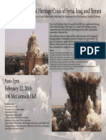 heritagecrisisFeb12.pdf