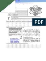 4_Teselaciones.pdf