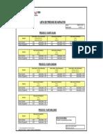 21. ASFA-01-2016_Petroperu.pdf