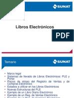 Libros Electrónicos  (1).pptx