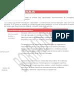 contenidos de las 4 áreas Aprender 2017.pdf
