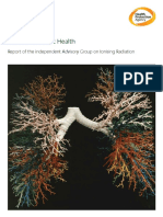 Radon and Public Health.pdf