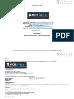 VMware.Braindumps.2V0-622.v2018-03-05.by.Neymar.93q