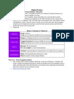 digital product port