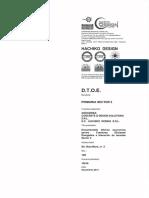 20_Str. Baia Mare nr.5, Bl 12B_DTOE.pdf