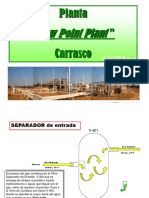 EJ Dew Point Plant Carrasco