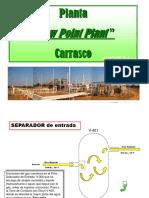 EJ Dew Point Plant Carrasco