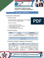 Material_de_apoyo_2.docx