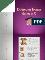 valores-de-x1-110519055032-phpapp02