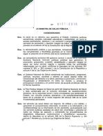 MSP.pdf
