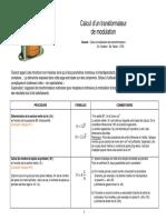 27756312-Calcul-d-un-Transformateur-de-Modulation.pdf