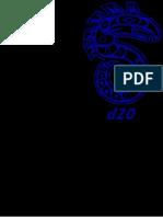 shadowrun_d20M.pdf