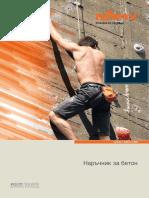 130328_RBG_Beton+Handbuch.pdf