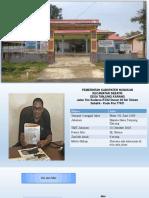 Desa Tanjung Karang(1)
