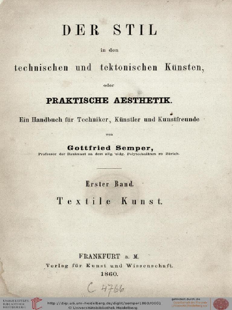 Sammeln & Seltenes 1871-1918 Gewidmet Antike Litze Tresse Silber Erfrischung