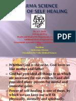 marma_scince_power_of_self_healing_1.pdf