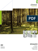 78-550-333.pdf