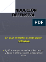 53880437 Curso Manejo Defensivo 22