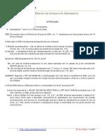 Alexandrenapoles Eca Teoriaeexercicio 001
