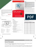 ST9100C User Guide