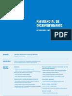 Practice@Business - 2. Referencial de Desenvolvimento-Empresas Simuladas