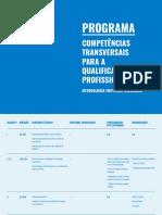 Practice@Business - 3. Programa - Empresas Simuladas