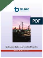 Instrumentation 02-2011_TELDOR.pdf